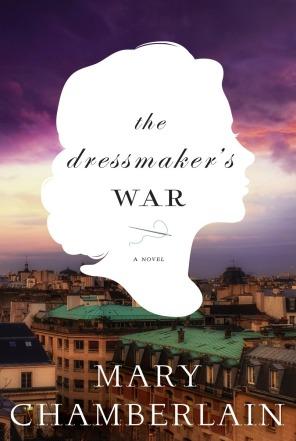 The Dressmaker's War