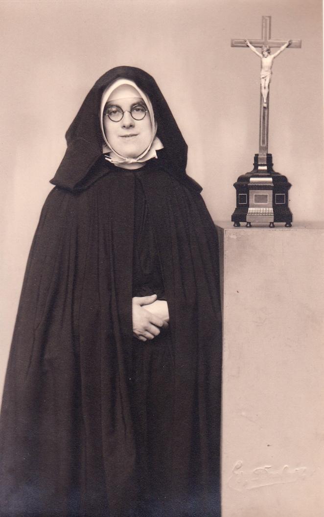 harris-sr-bernadette-de-st-edouard-gand-1936