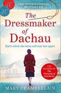 dressmaker new cover